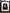 watermarkBourlet-31-225x300
