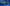 watermarkAvatar-Airbender-1-509x309